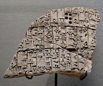 722px-Clay_cone_Urukagina_Louvre_AO4598ab-420