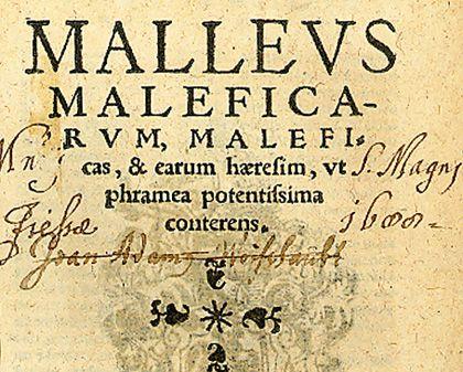 Malleus-420