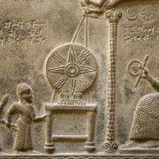 占星史-占星、太陽神、聖誕節與聖誕老人-作者:瑪碁斯老師