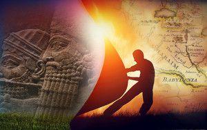 introduction-mudane-astrology