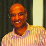 Jagdish C. Maheshri