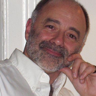 John Marchesella