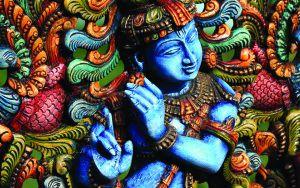 Vedic_Astrology-02