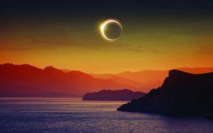 Solar Eclipse-960x600