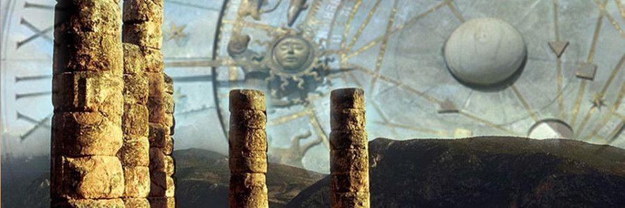 免費線上讀書會-神諭占星學與天宮圖占星學