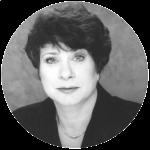 Joyce Levine