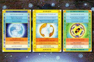 Karma-Cards-web-960
