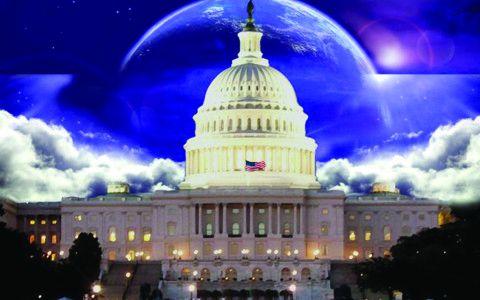 政治、占星與魔法-作者:瑪碁斯老師