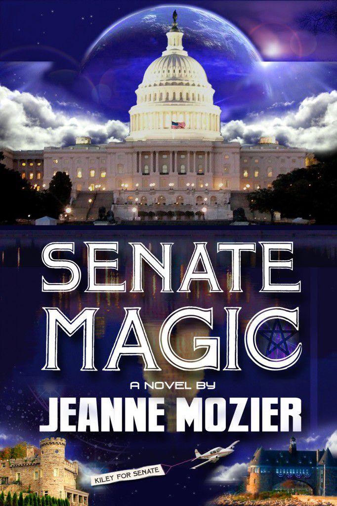 Senate_Magic_Cover-682x1024