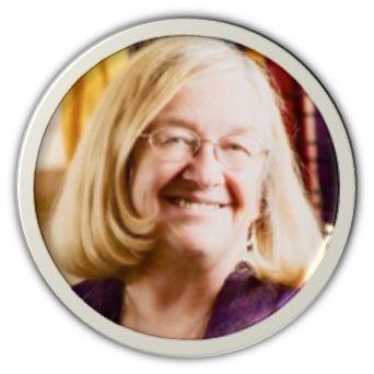 Jeanne Mozier(round)