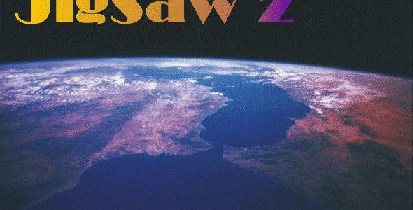 占星軟體-Jig Saw