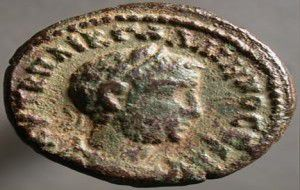 hellenistic-empire
