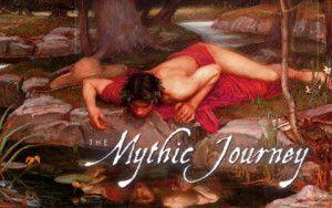 mythic_journey