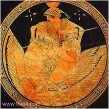 planetary-joys3_the-third-house-_moon-goddess_demetra-george
