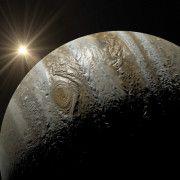 受保護的文章:<會員專屬> 木星你好毒 作者:Elizabeth Hazel