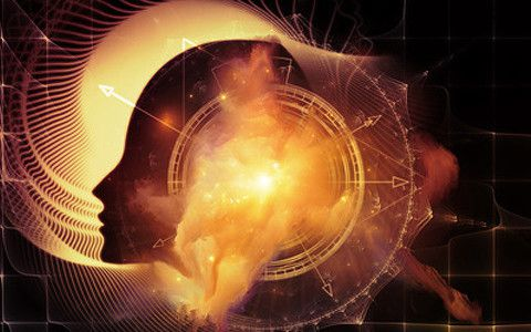 古典占星的首要五步驟-作者:Demetra George (迪米特拉‧喬治)