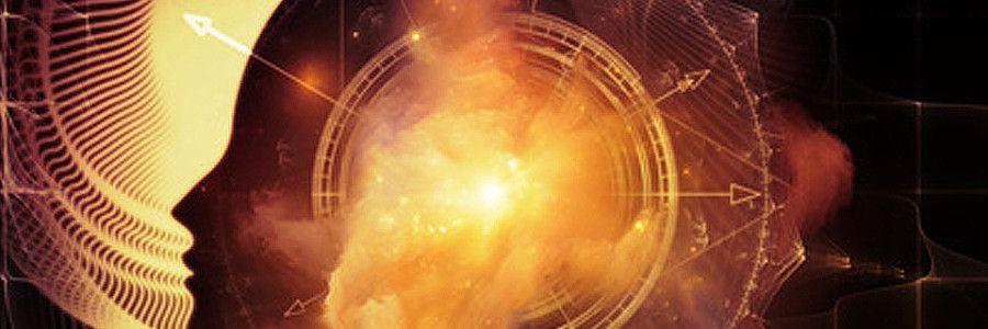 古典占星的首要五步驟-作者:Demetra George