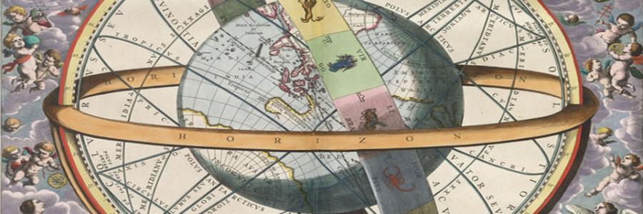 已開課-【二階天宮圖數學與基礎天文MA102】
