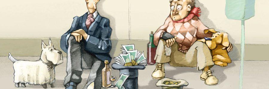 免費會員讀書會-金融財富占星-春分台股趨勢及富人窮人的星盤