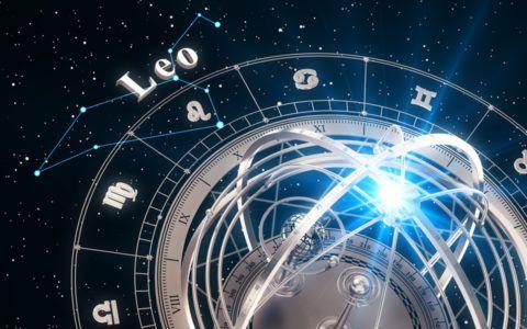 免費會員讀書會 -赤緯動力學-星圖上的隱性相位