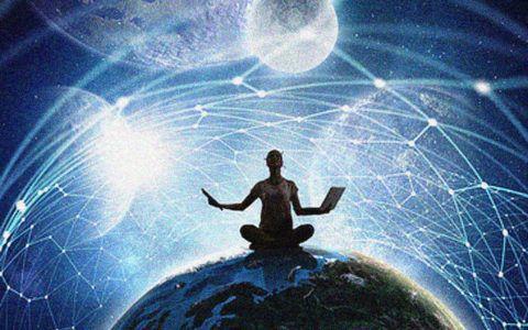 免費會員讀書會-占星作為靈性途徑