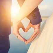 1111從占星看單身男女戀愛婚姻的焦慮及盲點-作者:瑪碁斯老師
