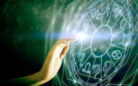 【本命星圖占星學】系列課程-神聖的奧秘空間-課程綱要