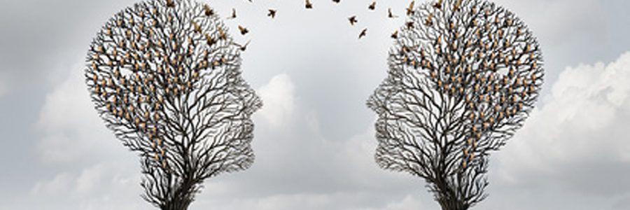 【人際關係占星學】系列課程-關係的模式演化-課程綱要