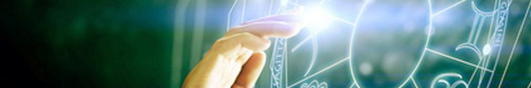 Astrology Courses-NA000-960B