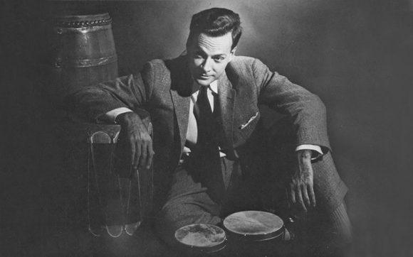 Richard_Feynman_960-600